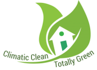 Climatic Clean – Totally Green